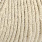 dmc just cotton mezgimo siulai medvilnes siulai 36 kaina siulu ispardavimas