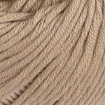 dmc just cotton mezgimo siulai medvilnes siulai 37 kaina siulu ispardavimas