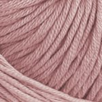 dmc just cotton mezgimo siulai medvilnes siulai 44 kaina siulu ispardavimas