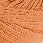 dmc just cotton mezgimo siulai medvilnes siulai 47 kaina siulu ispardavimas