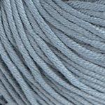 dmc just cotton mezgimo siulai medvilnes siulai 56 kaina siulu ispardavimas