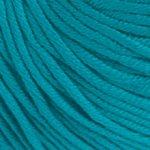 dmc just cotton mezgimo siulai medvilnes siulai 64 kaina siulu ispardavimas