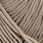 dmc just cotton mezgimo siulai medvilnes siulai 78 kaina siulu ispardavimas