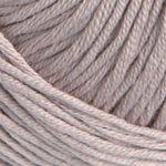 dmc just cotton mezgimo siulai medvilnes siulai 80 kaina siulu ispardavimas