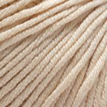 dmc just cotton mezgimo siulai medvilnes siulai 81 kaina siulu ispardavimas