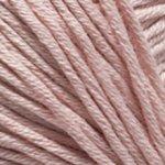 dmc just cotton mezgimo siulai medvilnes siulai 82 kaina siulu ispardavimas