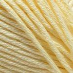 dmc just cotton mezgimo siulai medvilnes siulai 83 kaina siulu ispardavimas