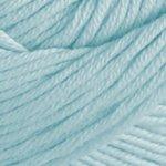 dmc just cotton mezgimo siulai medvilnes siulai 87 kaina siulu ispardavimas