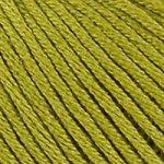dmc just cotton mezgimo siulai medvilnes siulai 989 kaina siulu ispardavimas