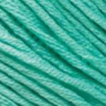 dmc just cotton mezgimo siulai medvilnes siulai 99 kaina siulu ispardavimas