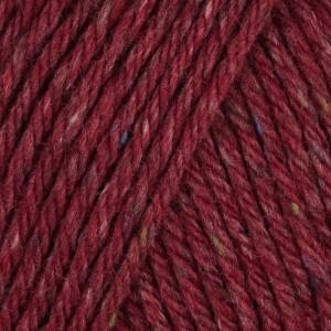 laines du nord mezgimo siulai aran tweed kaina 11