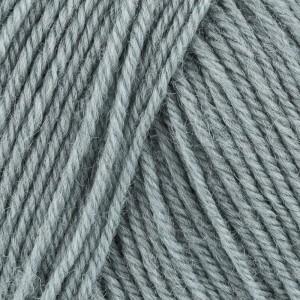 laines du nord eco baby mezgimo siulai kaina is vilnos 15