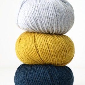 lana gatto patagonia mezgimo siulai parduotuve klaipedoje