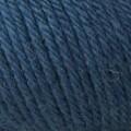 lana gatto patagonia siulai mezgimui kaina 5522