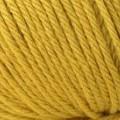 lana gatto patagonia siulai mezgimui kaune 14463