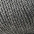 lana gatto patagonia siulai mezgimui nuolaidos 20742