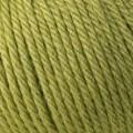 lana gatto patagonia siulai mezgimui vilniuje 14465