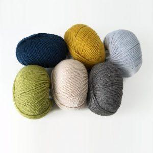 lana gatto patagonia siulu parduotuve klaipedoje