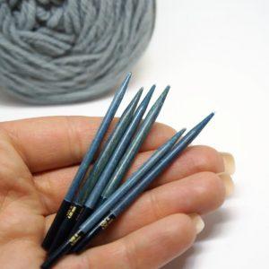 lykke indigo prisukami virbalai mezgimo virbalai mezgimo priemones