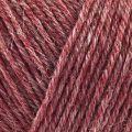 onion nettle sock yarn mezgimo siulai kojinems kaina 1008