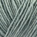 onion nettle sock yarn mezgimo siulai kojinems kaina 1011