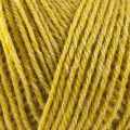onion nettle sock yarn mezgimo siulai kojinems kaina 1016