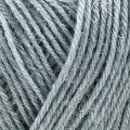 onion nettle sock yarn mezgimo siulai kojinems kaina 1017