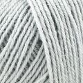 onion nettle sock yarn mezgimo siulai kojinems kaina 1018