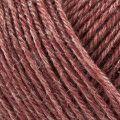 onion nettle sock yarn mezgimo siulai kojinems kaina 1022