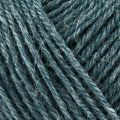 onion nettle sock yarn mezgimo siulai kojinems kaina 1024