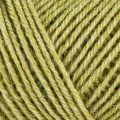 onion nettle sock yarn mezgimo siulai kojinems kaina 1030