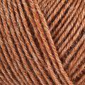 onion nettle sock yarn mezgimo siulai kojinems kaina 1032