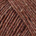 onion nettle sock yarn mezgimo siulai kojinems kaina 1033
