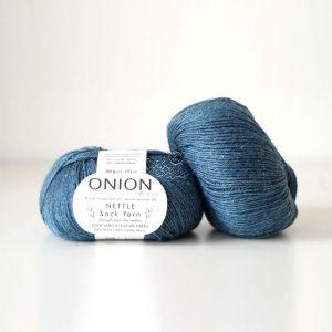 onion nettle sock yarn mezgimo siulai kojinems panevezys 1024