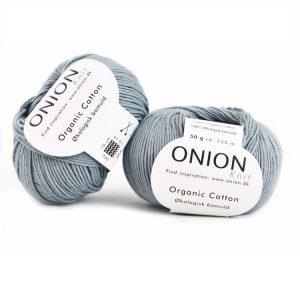 Onion Knit