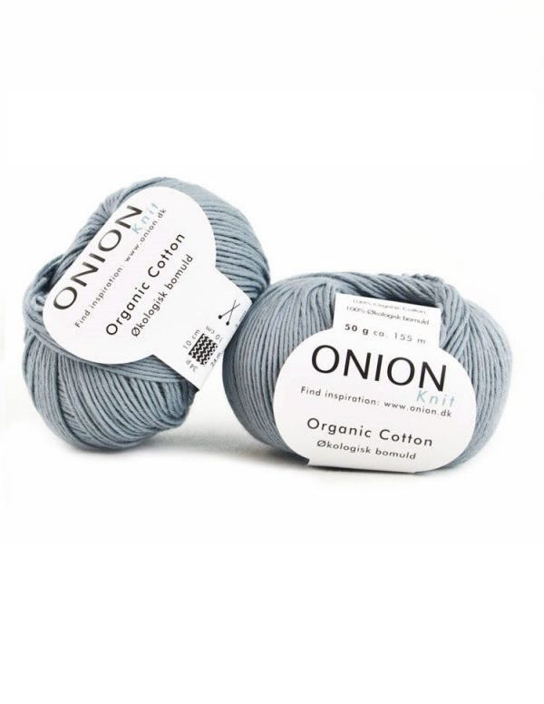 onion organic cotton mezgimo siulai is medvilnes nerimui mezgimui 103