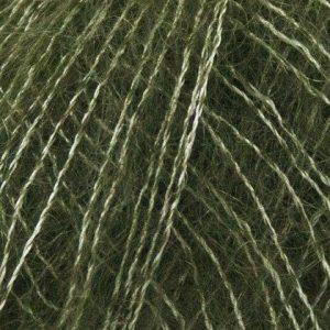 onion silk kid mohair silko moherio mezgimo nerimo siulai kaina 3007