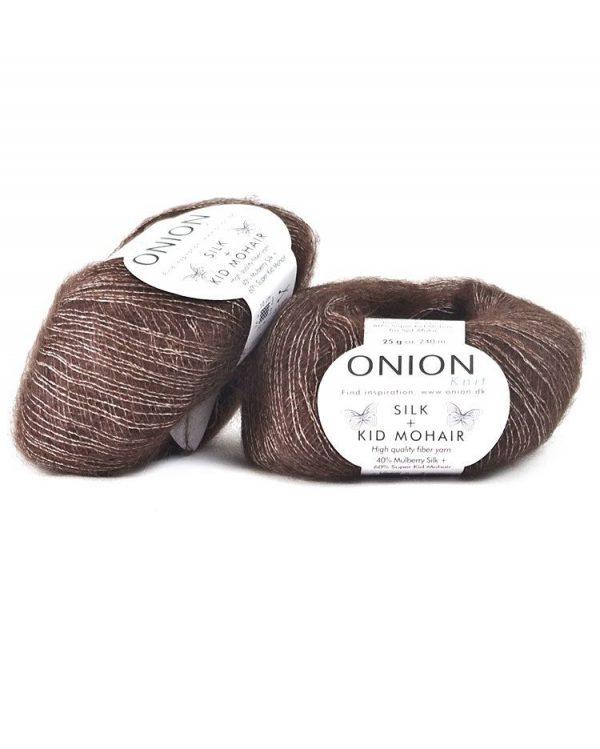onion silk kid mohair silkiniai moherio mezgimo siulai kaina akcija 3009