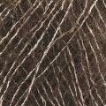 onion silk kid mohair silko moherio mezgimo nerimo siulai kaina 3009