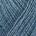 onion silk kid mohair silko moherio mezgimo nerimo siulai kaina 3014