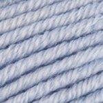 dmc hollie mezgimo siulai kaina nuolaida ispardavimas klaipeda 002