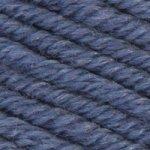 dmc hollie mezgimo siulai kaina nuolaida ispardavimas klaipeda 051