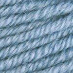 dmc hollie mezgimo siulai kaina nuolaida ispardavimas klaipeda 124
