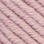 dmc hollie mezgimo siulai kaina nuolaida ispardavimas klaipeda 346