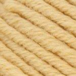 dmc hollie mezgimo siulai kaina nuolaida ispardavimas klaipeda 359