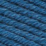 dmc hollie mezgimo siulai kaina nuolaida ispardavimas klaipeda 459