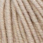 dmc hollie mezgimo siulai kaina nuolaida ispardavimas klaipeda 573