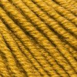 dmc hollie mezgimo siulai kaina nuolaida ispardavimas klaipeda 574