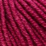 dmc hollie mezgimo siulai kaina nuolaida ispardavimas klaipeda 575