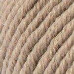 dmc hollie mezgimo siulai kaina nuolaida ispardavimas klaipeda 677